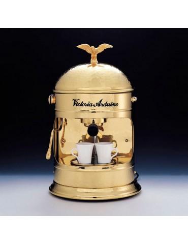 Venus Family macchina per caffè espresso semiprofessionale
