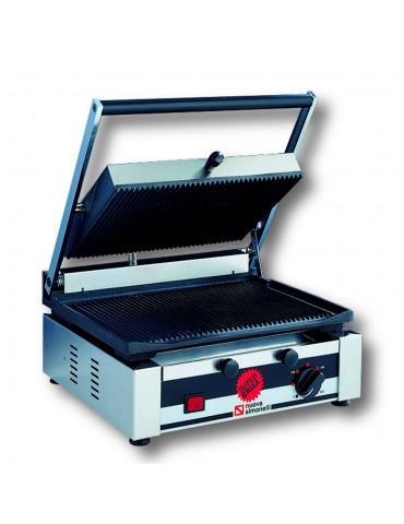 Piastra Radiante Elettrica P1L