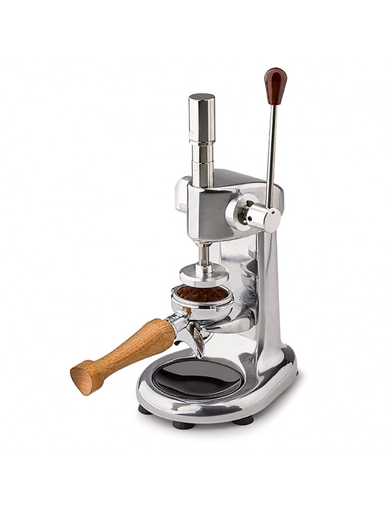 MPD Pressino dinamometrico per caffè macinato