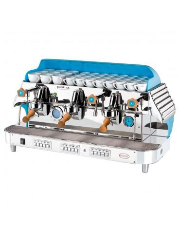 Barlume macchina da caffè per bar