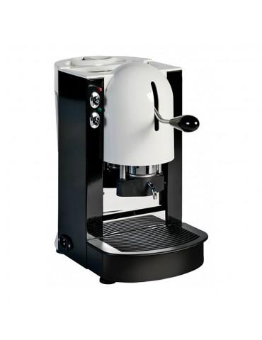 Lolita Macchina da Caffè Espresso a Cialde