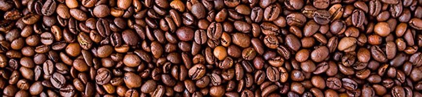 Miscele di Caffè Caffè Ferro