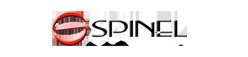 Macchine da Caffè Spinel