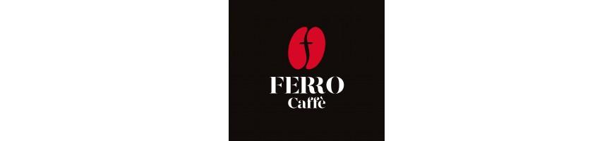 Caffè Ferro Torrefazione Artigianale
