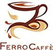 Caffè Ferro