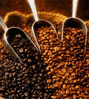 Miscele di Caffè